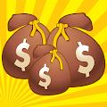 Make Money & Earn Free Cash