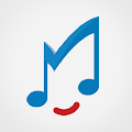App Sua Música apk for kindle fire