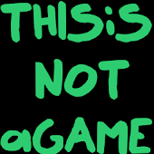 Free This is not a Game V2 APK for Windows 8