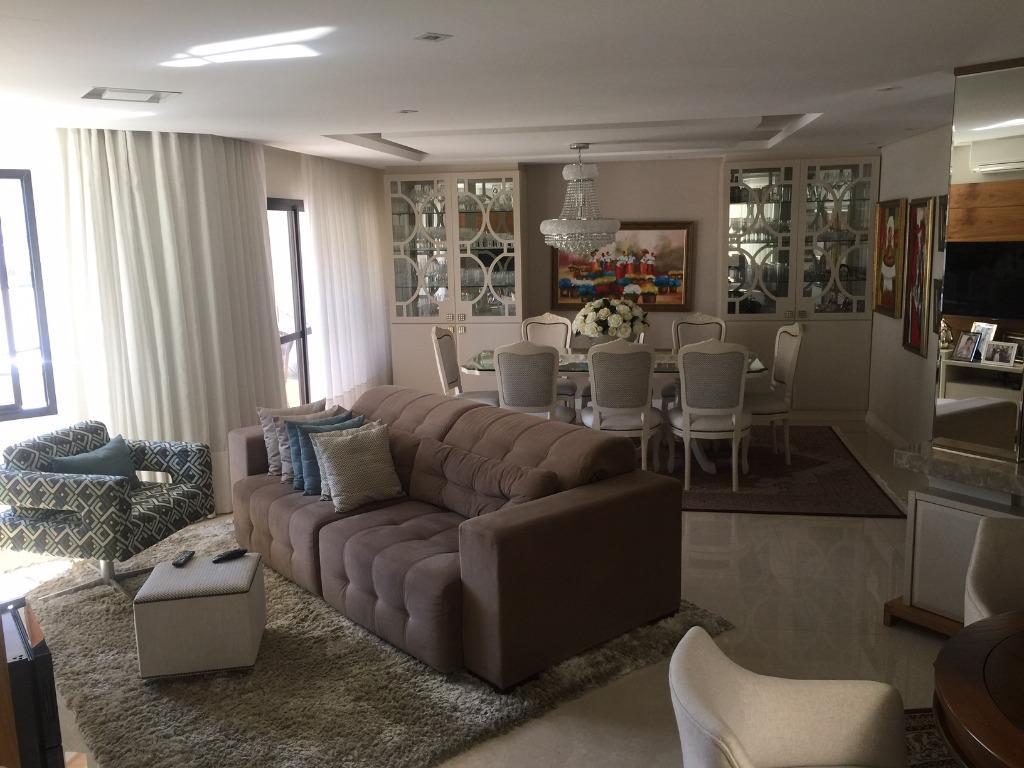 Imagem Apartamento Florianópolis Centro 2063074