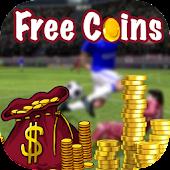 App Cheat Dream League Soccer apk for kindle fire