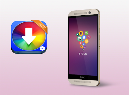App Tips AppVN APK for Windows Phone