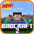 Bad Craft 2 APK for Bluestacks