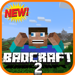 Bad Craft 2 For PC