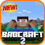 Bad Craft 2
