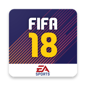EA SPORTS™ FIFA 18 Companion For PC