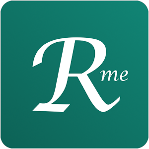 Medicine reminder lite for Android