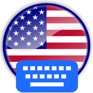 Download USA Keyboard For PC Windows and Mac