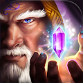 Kingdoms of Camelot: Battle APK for Kindle Fire