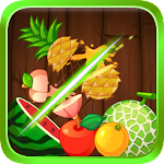 Fruit Slice Deluxe 1.0.9 Apk