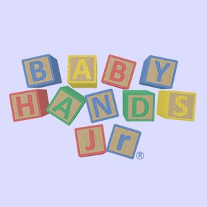 BABY HANDS Jr. For PC / Windows 7/8/10 / Mac – Free Download