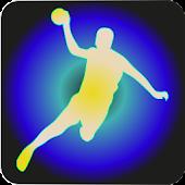 Handball Manager APK for Ubuntu