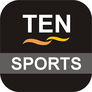Ten Sports Live streaming HD For PC (Windows & MAC)