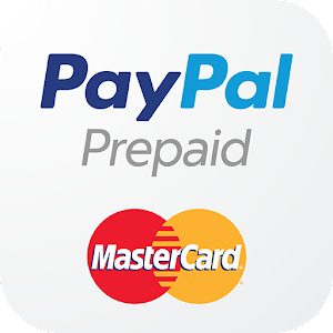 PayPal Prepaid For PC