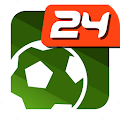 Free Download Futbol24 APK for Samsung