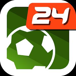 Futbol24 For PC (Windows & MAC)