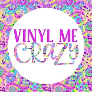Vinyl Me Crazy For PC / Windows 7/8/10 / Mac – Free Download