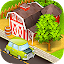 Game Megapolis City:Village to Town 1.50 APK for iPhone