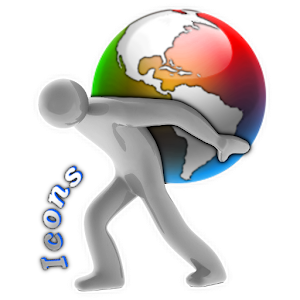 Cobalt Icon Pack For PC / Windows 7/8/10 / Mac – Free Download