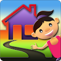 Child Ready - Home Safety Tool APK for Ubuntu