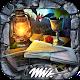Vampires Temple Hidden Objects 2.03