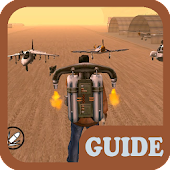 App Guide for GTA San Andreas 2016 APK for Windows Phone