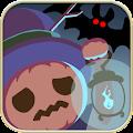 Game Pumpkin Jack APK for Kindle