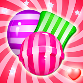 Game Candy Land Board Game APK for Windows Phone