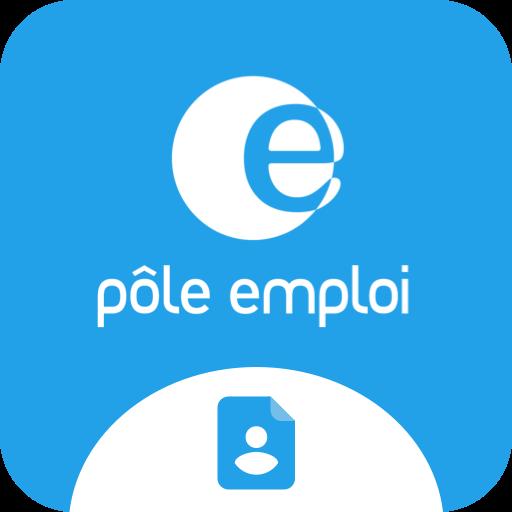 Mon Espace - Pôle emploi APK Cracked Download