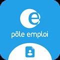 App Mon Espace - Pôle emploi apk for kindle fire