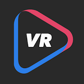 Download Rhapsody VR APK for Laptop