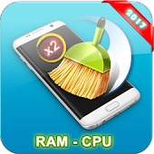 Free Download Super cleaner - phone booster APK for Samsung