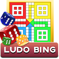 Game Ludo Bing APK for Windows Phone