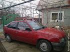 продам авто Opel Kadett Kadett E CC
