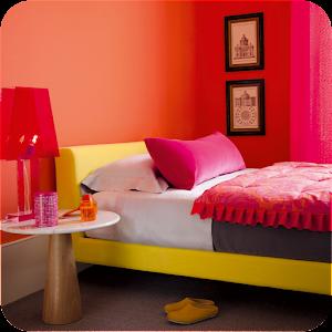 Room Painting Ideas Online PC (Windows / MAC)
