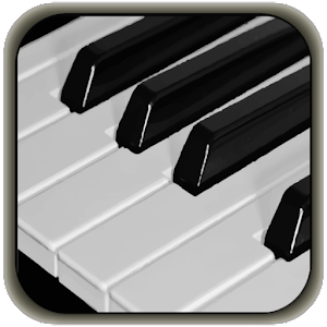 Real Piano(No Ads) For PC