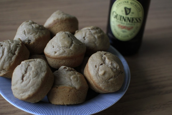 Ingredient Boozy Brunch Muffins Recipe | Yummly