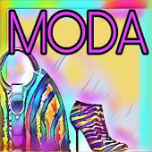 App Moda Magazines APK for Windows Phone