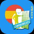 Spanish communication - Awabe