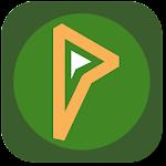 Plum - Icon Pack Icon