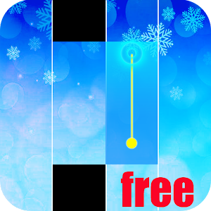 Magic Piano Tiles Free For PC / Windows 7/8/10 / Mac – Free Download