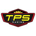 TPS-Racing APK for Ubuntu