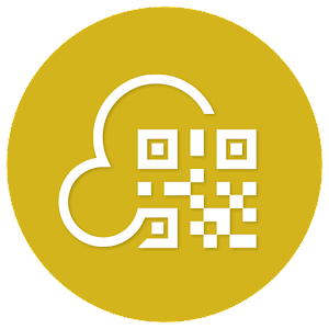 Download GC Barcode for Salesforce For PC Windows and Mac