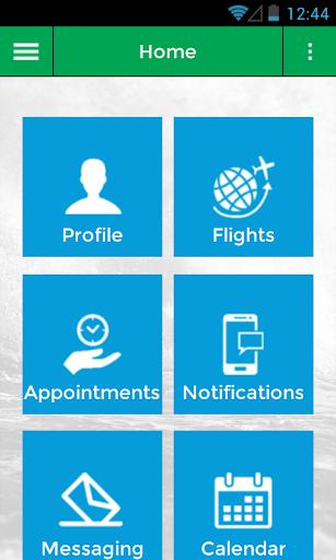 Abojeb Mobile screenshot 2