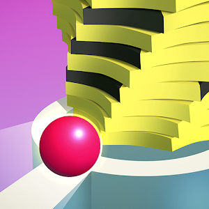 Tower Ball For PC (Windows And Mac)