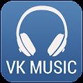 App Музыка ВК скачать APK for Windows Phone