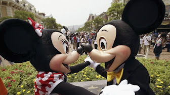 disney-dating-site-mouse-mingle