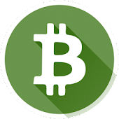 App Bitcoin Crane version 2015 APK