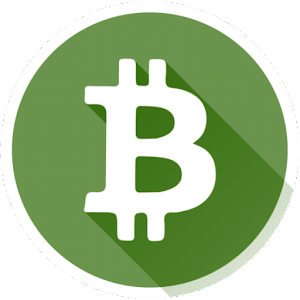 App Bitcoin Crane APK for Windows Phone