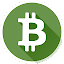 App Bitcoin Crane APK for Windows Phone